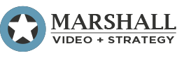 Marshall Multimedia