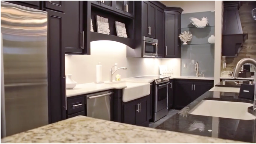 Majestic Kitchen U0026 Bath U2013 Countertops