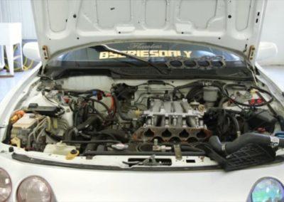 24 East Auto Repair