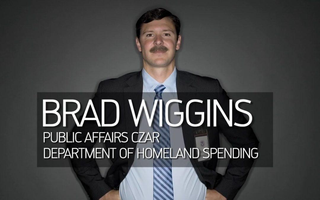 Brad Wiggins