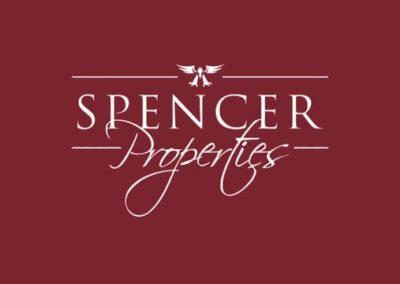 Spencer Properties