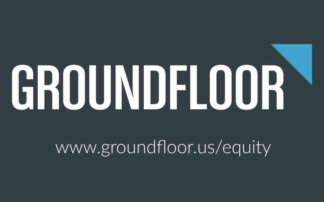 Ground Floor – IPO Video