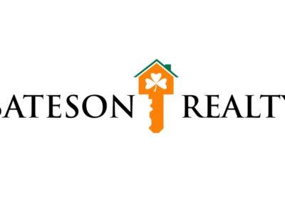Bateson Realty