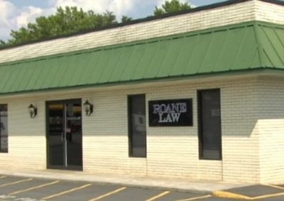 Roane Law