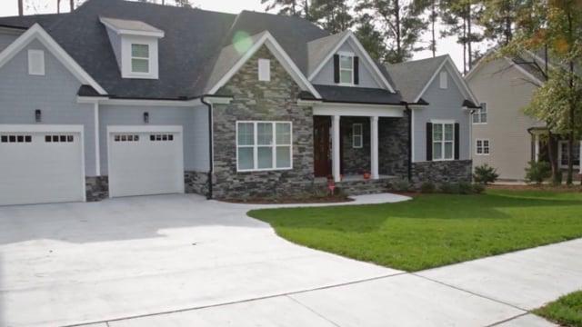 Grayson Homes
